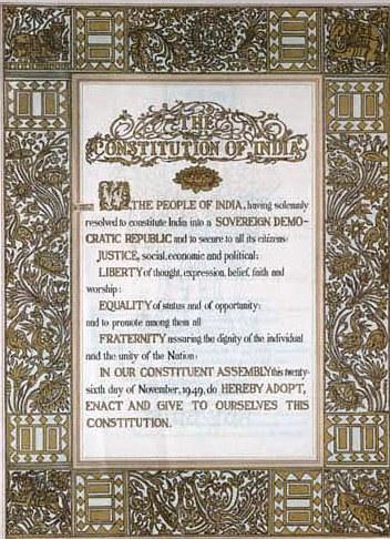 Constitution_of_India